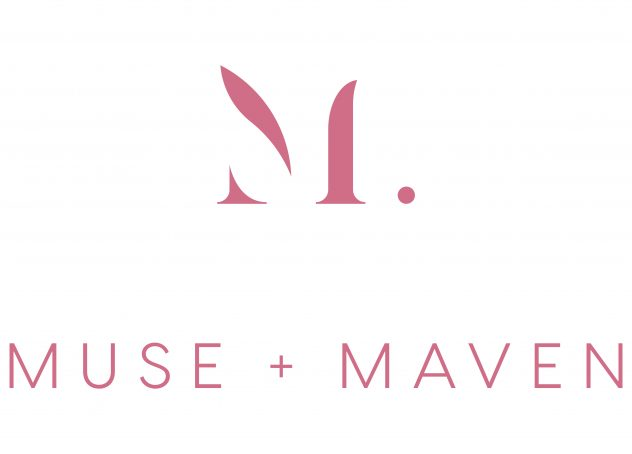 Muse + Maven Lash Extension Studio